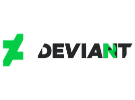 deviantart_logo___alternate_by_j_ker-da28auz