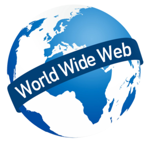 world wide web essay The rise and fall of the world wide web by your name 11 02 12 table of contents 1 table of contents 2 introduction 3 the rise of the web 4 the fall of.
