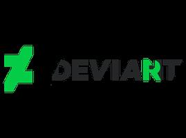 deviantart_logo___alternate_by_j_ker-da28auz