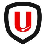 unleadedsoftware