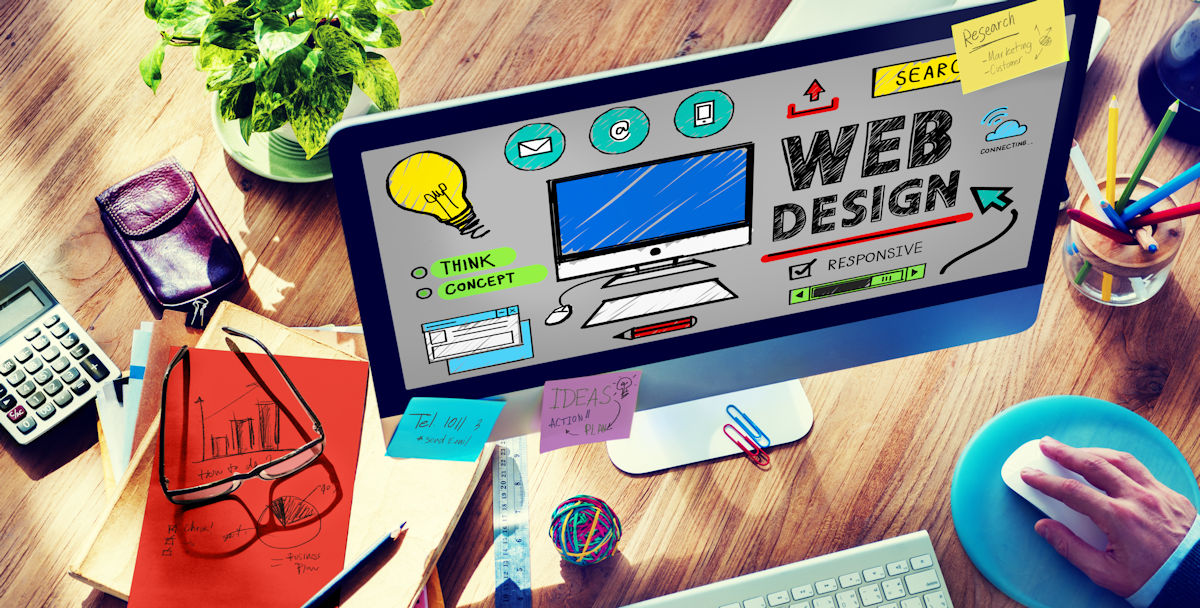5 Web Design Tips That Will Help Boost Your Business